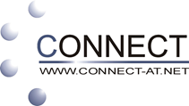 Connect-At.netWireless Broadband, VOIP, Hosting